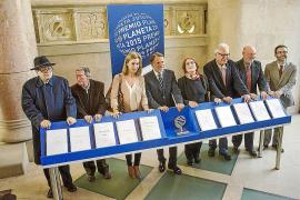 «Queremos renegociar el papel de España en la UE»