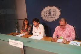 La Fundació Rubió se plantea lograr un beneficio de 500.000 € en cinco años