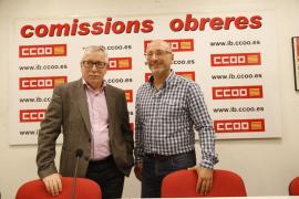 Sánchez asegura un «pacto político» con Cataluña para reconocer los derechos históricos negados por Rajoy