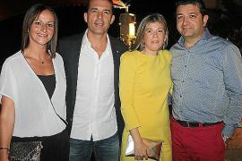 Sánchez pide a los socialistas «no hacer caso a los sondeos y mirar hacia adelante»