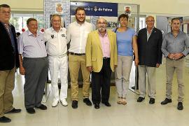 Rajoy: «Hay 25 provincias donde el voto a Ciudadanos no sirve para nada»