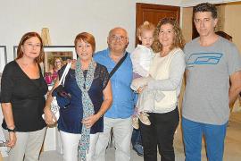 El proyecto Bàsquet Menorca suma activos