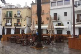 Inquietud por el impacto económico en Menorcade un adiós del Reino Unido a la UE