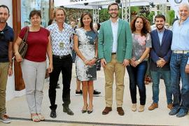 Menorca contará este verano con un refuerzo de seis inspectores de Trabajo