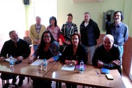 Menorca lanza una campaña para reducir consumo de alcohol durante las fiestas