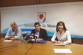 Iglesias llamará la noche del 26J a Sánchez si es posible un Gobierno progresista