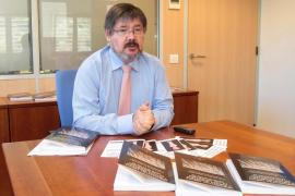 Rajoy envía un mensaje de tranquilidad y pide serenidad a los españoles