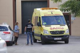 """Menorca intentará neutralizar los efectos del """"brexit"""""""