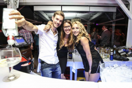 Una nueva cancelación de Vueling deja en tierra a 180 pasajeros en Barcelona