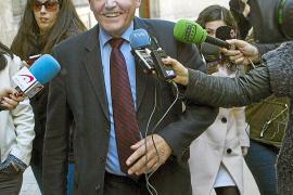 Units Podem Més, «decepcionados» pero valoran que han «dado la cara»