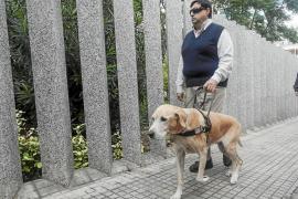 Rivera dice que «nunca hubo veto a Rajoy»
