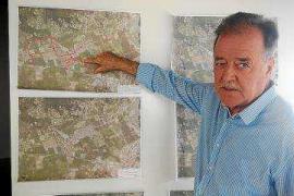 El Consell celebra la adaptación del impuesto turístico a Menorca