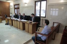 Rivera habla con Rajoy y Sánchez y les emplaza a una mesa de negociación
