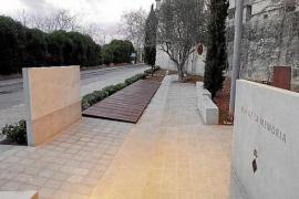 La Guardia Civil interviene 1.000 piezas de bisutería que trataba de introducir un pakistaní Ciutadella