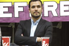 Profunda renovación en el 'staff' técnico de un ambicioso Mercadal