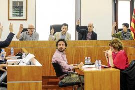 El Museu de Menorca inaugura una  muestra sobre Antoni Vives Escudero
