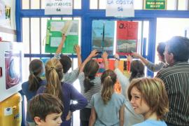 Vicente del Bosque confirma su marcha: «Es una decisión tomada hace tiempo»