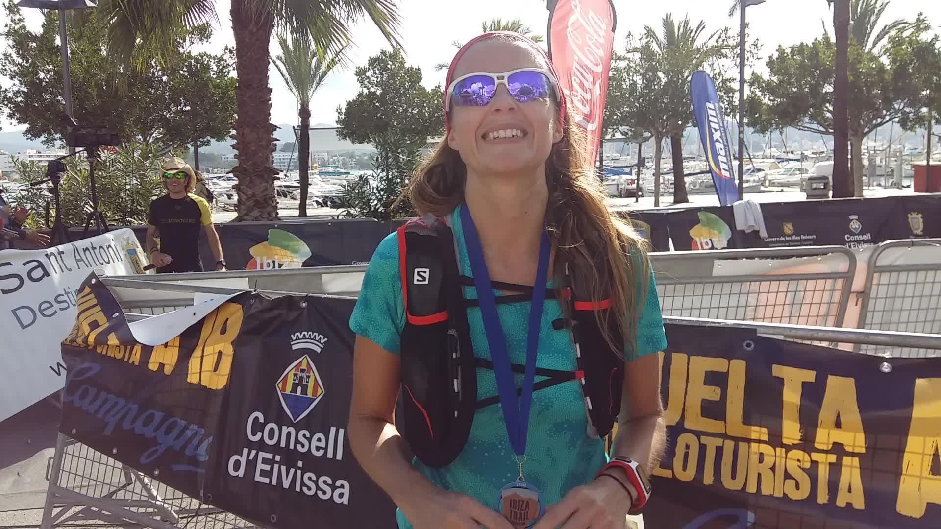 La 'Tras' pide permiso para hacer 380 escalas este verano entre Ciutadella y Alcúdia