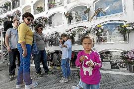 175 pasajeros inauguran la ruta entre Menorca y Santander