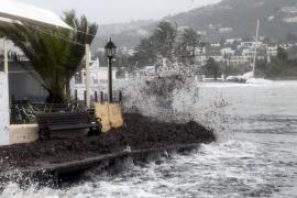 Reynés: «Se ha reordenado el tráfico sin contar con los vecinos»