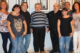 Los ciudadanos decidirán la ubicación de la estación de buses de Ciutadella