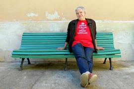 Ciutadella recupera la normalidad: reabren Sa Caleta y Cala en Bosc