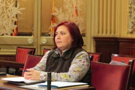 Familiares de Marga Albertí: «Nos hemos sentido presionados para alcanzar un acuerdo»