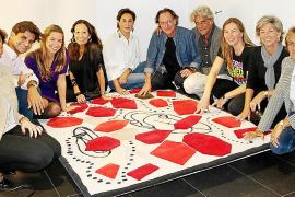 La directiva del Esplai de Ciutadella dimite por la prohibición del bingo