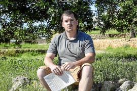 La quiebra de Low Cost Travel alcanza a más de mil turistas alojados en Menorca