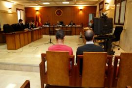 Sant Lluís convocará la consulta popular sobre el cierre del Cós en 2018