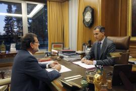Julen Lopetegui, nuevo seleccionador de España