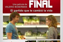 El Ayuntamiento de Ciutadella denuncia una campaña falsa de control de limpieza