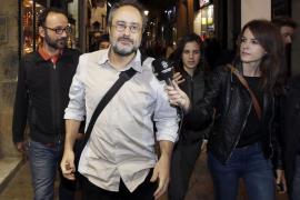 Sergio Llull protagoniza el nuevo anuncio de Queso Mahón-Menorca