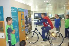 Los ciudadanos de Balears tienen más de 3.000 millones en fondos de inversión