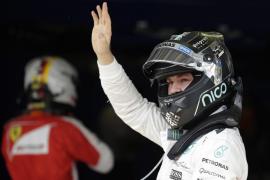 Cristina Moll domina el Circuit Balear de Maó