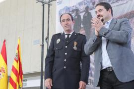 Un exguardia civil dispara en Murcia a los invitados de su boda y después se suicida