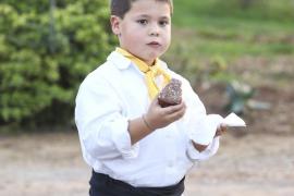 Cala Blanca pondrá título a una nueva serie en Antena 3