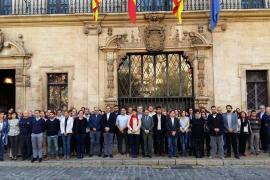 Rajoy intentará formar Gobierno pero sólo afrontará la investidura si cuenta con garantías