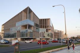 La hostelería de Ciutadella recoge 21.380 kilos de vidrio en dos meses