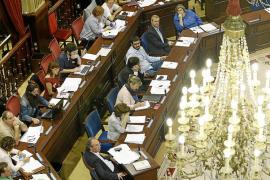 El menorquín Damià Borràs arranca su participación en Río