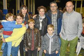 Rajoy someterá a votación las medidas de C's en la Junta Directiva Nacional del PP