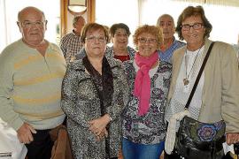Una campaña de 25.000 € concienciará a los residentes para que sean receptivos al turismo