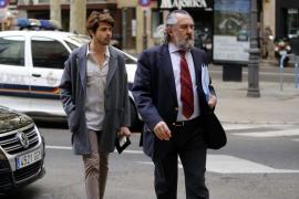 El Defensor del Pueblo investiga el parking privado de Macarella