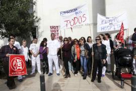 Todos contra el Formentera