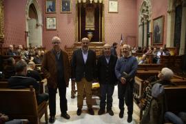 Menorca tiene la oportunidad de contar con su propia Academia de Gastronomía