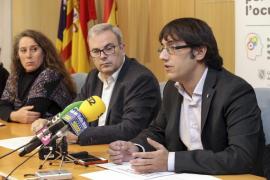 La Policía Local levanta dos nuevas actas por botellón en Ciutadella