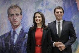 Maria Pallicer y Godoy ganan en Sant Lluís