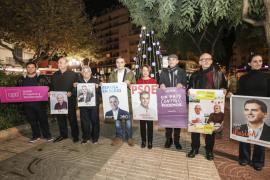 La venta de la Illa d'en Colom se vuelve viral en toda España