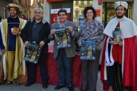 El Penya se estrena en Son Marçal ante el Formentera