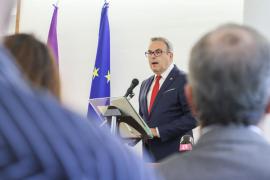 Menorca lidera en Balears el aumento de turistas en julio con un 23 por ciento